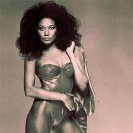 Motown, Bonnie Pointer