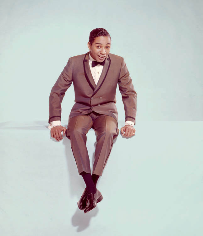 Motown, Eddie Holland