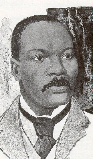 life and contributions of granville t woods an african american inventor We take a look at the top ten most famous black inventors of all time, studying the countless contributions they have made to science granville t woods (1856-1910) made her the first african-american female millionaire 7.