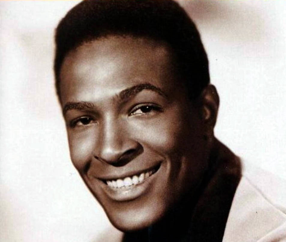 marvin gay personals Marvin gaye with 2 of his children, frankie and nona their first child, nona gaye was born a few years later in 1974, and their son, frankie gaye , was born a year after that then, marvin and janis settled into family life.