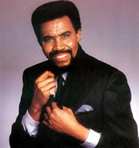 Motown, Jimmy Ruffin
