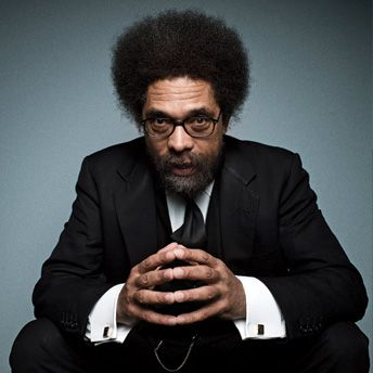 "cornel wests contribution to african amercian philosophy Cornel west argues that the main obstacle to harmonious race relations in the united states is ""nihilism"" — the sense of worthlessness that exists among most blacks in his profound book, race matters, written in early 1993, west explains his philosophy and calls on blacks, and whites, to ."
