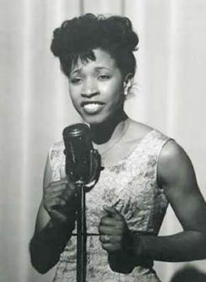 Category:American female jazz singers - Wikipedia